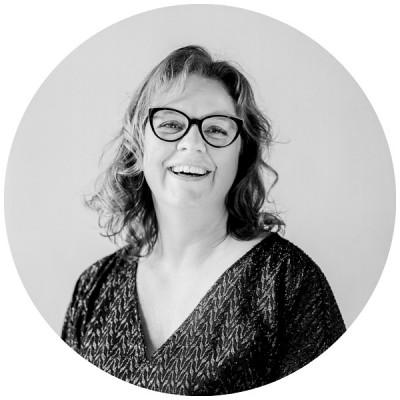 Le Point de Vue d'Alice à Quimper pour des lunettes uniques sur RDV