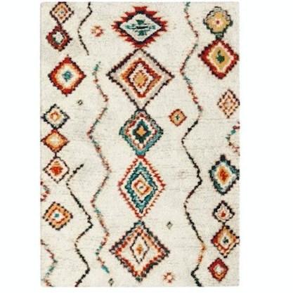 Inspiration Multilocal des motifs géométriques pour des lunettes originales à Quimper