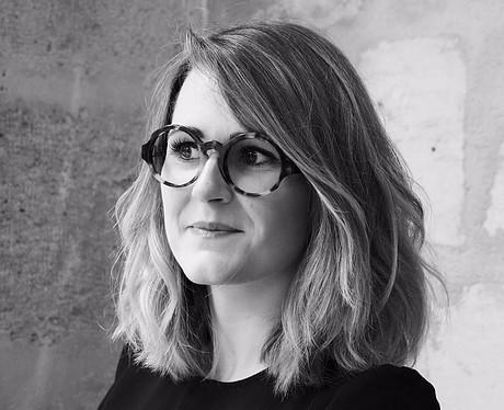 Megeyeawear créatrice lunettes 100% français