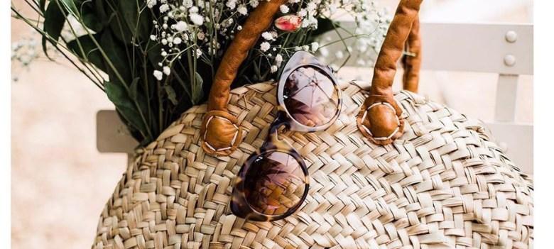 RDV personnalisé pour vos lunettes à Quimper