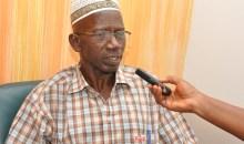 Entretien/ M.Vakaba Koné (Président de la Mudeska)