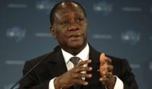 [Côte d'Ivoire/Coronavirus] Le chef de l'Etat déclare l'état d'urgence, un couvre-feu instauré