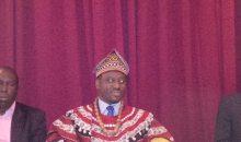 En visite au Cameroun/ Guillaume Soro a le vent en poupe