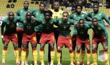Mondial 2014: le Président du Cameroun demande des comptes sur la débâcle des Lions indomptables