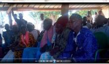 Après plus de quatre mois de détention/ La prison de M'bahiakro enregistre son premier mort parmi les détenus de la cour royale #civ