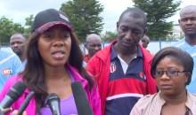 «Out Ebola»/ L'Ape-Ci accompagne les efforts du gouvernement ivoirien