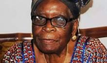 Décès de la mère de Gbagbo/ Les précisions du ministre Hamed Bakayoko (Actualisé)