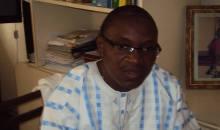 Bien-être spirituel et matériel : le numérologue Médard Kouassi donne les recettes pour l'ouverture des portes célestes de la prospérité #Spiritualité