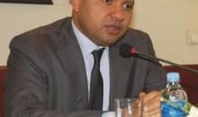 Après avoir rejoint le Pdci : Jean-Louis Billon remercié de la tête du Conseil régional du Hambol #Rhdp