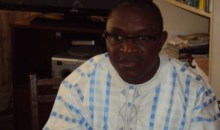 Risque de crises sociopolitiques : le numérologue Médard Kouassi met en garde contre l'attaque des bases spirituelles du pays #Côted'Ivoire