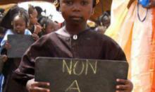 Journée internationale de lutte contre les mutilations génitales : Le Wanep-Côte d'Ivoire invite les populations à ne pas baisser la garde