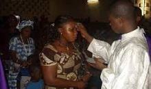 Côte d'Ivoire/''Mercredi des Cendres'' 2015 : Le carême chrétien débute aujourd'hui