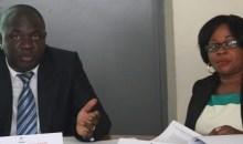 Promotion des institutions ivoiriennes : La Sicom's et Canal Flash présentent le Fici