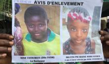Côte d'Ivoire/ Enlevée jeudi dernier  par sa nounou, Aka N'da Pio retrouve les siens.