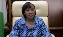 Côte d'Ivoire-Non application du SMIG dans les hôpitaux de l'intérieur/Les agents contractuels de la santé dénoncent