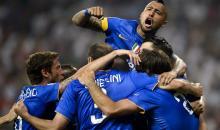Real-Juventus (1-1) : Sans caractère, sans imagination ni équilibre, le Real ne méritait pas mieux