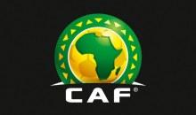Coupes africaines: Procédure des tirages au sort