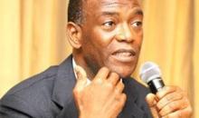 Opposition à la Constitution : Mamadou Koulibaly annonce l'occupation des rues à partir du jeudi 20 octobre #Politique