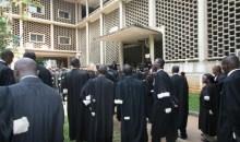 DOSSIER/Clientélisme, corruption…/ Ces maux qui minent la justice ivoirienne dans le procès des victimes des déchets toxiques en Côte d'Ivoire
