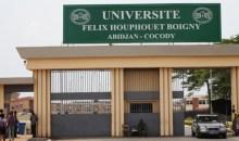 La Côte d'Ivoire absente du Top 100 des Universités africaines et pourtant…