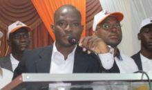 La grande part de responsabilité de la jeunesse du RHDP dans l'échec de la réconciliation nationale