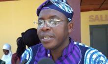 Essor de l'humour : Vers la mort certaine du théâtre ivoirien #Art