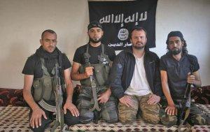 Attentat de Charlie Hebdo les trois prochaines cibles de l'organisation terroriste Al Qaïda.Ph.Dr