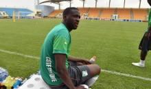 Sport / Yaya Touré (Capitaine des Eléphants de Côte d'Ivoire) : « Je ne suis pas prêt à abandonner les Eléphants.»