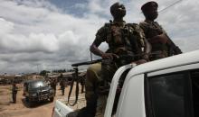 Côte d'Ivoire: le choc après une violente attaque contre l'armée