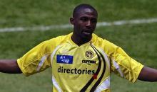 Disparition de l'international ivoirien Steeve Gohouri/ Suicide ou enlèvement ? #sportciv