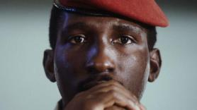 Thomas-Sankara_0