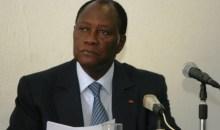 Grogne de plusieurs corps de l'Armée : Ouattara a mordu à un appât auquel il ne devait pas mordre #Militaires
