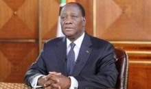 [Côte d'Ivoire] Avant sa prestation de serment le 14 décembre 2020, Alassane Ouattara essaie de recoller les morceaux d'un pays déchiré après la présidentielle