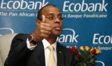 Litige Ecobank-Thiery Tanoh/ Le ministre empoche 7 milliards FCFA