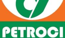Marché gré à gré/ Petroci bientôt cédée à une société pollueuse en Côte d'Ivoire #déchetstoxiques