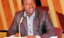 Exécutions extrajudiciaires : la Côte d'Ivoire durablement installée dans l'impunité #Droitsdel'Homme