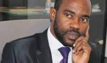 Défaite de Lionel Zinsou au Bénin :Le décryptage d'André Silver Konan