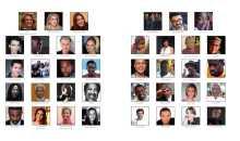 6ème gala de Children Of Africa/ Une pluie de stars sur les bords de la lagune Ebrié