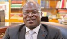 Eaux et forêts : Le Ministre Issa Coulibaly et le Directeur général Soro Yamani interpellés #Ecoeurement