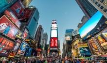 Cité RAN du Plateau / Bientôt le time « Times Square » ivoirien ? #civ