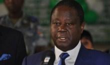 [Côte d'Ivoire Dernières décisions politiques] Bédié exclut 16 grosses têtes du Pdci-Rda (l'intégralité de la déclaration)