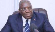 Bouaké/Commission de l'Uemoa : Paul Koffi Koffi siège au nom de la Côte d'Ivoire #Nomination