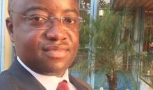 Touré Moussa : ''Ne cédez pas à la tentation de l'égout !'' (Piqué sur son mur facebook) #TeamGKS