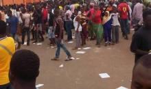 Côte d'Ivoire/Grogne contre l'augmentation des factures d'électricité : Le front social en ébullition à l'intérieur du pays #Cie