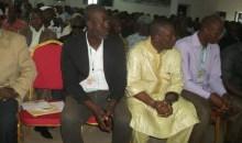 Korhogo : Un réseau de producteurs d'anacarde mis en place #Filièrecajou