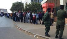 Elections en Zambie: journée de vote calme marquée par une forte participation