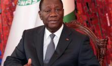 Coopération Sud-sud : Alassane Ouattara annoncé en Egypte #ForumAfrica2017