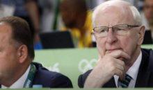 Vente illicite de billets aux JO/ Le président du Comité olympique européen épinglé