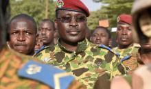 Burkina Faso/Réfugié au Canada, la Justice va lancer un mandat d'arrêt international contre Isaac Zida