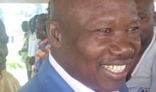 Gagnoa : Un candidat aux élections législatives accusé d'abus #CantonBamo